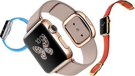 Apple-Watch-2-Model