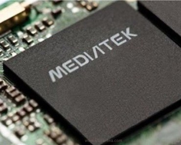 MediaTek presents Deca-Core 10nm Helio X30 Chipset