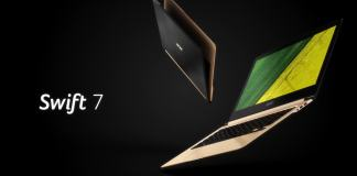 acer-swift-7-in-india
