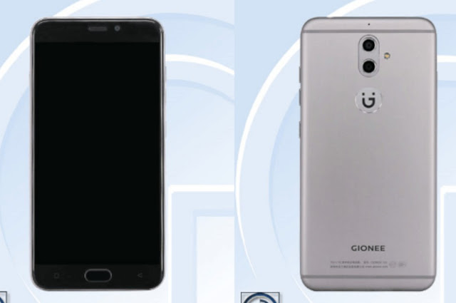 gionee-s9-and-S9t-to-launch-soon