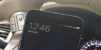 images-of-Xiaomi-Mi-5c-have-been-leaked