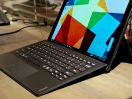 Lenovo-is-tipped-to-be-working on- a-2-in-1-lineup