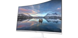 CES2017_CH711_Curved_Monitor