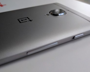 oneplus-3t-launched-in-india