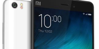 Xiaomi-mi-6-to-launch-next-year