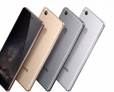 ZTE-launched-two-new-smartphones