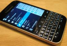 blackberry-to-launch-smartphone-at-CES-2017