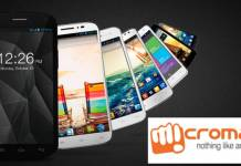 micromax-suffers-sales-drop