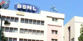 BSNL-introduces-unlimited-local-and-STD-calls