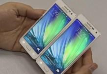 Samsung-Galaxy-A3-Samsung-Galaxy-A5