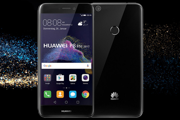 huawei p8 lite 2017 a smartphone with impressive video quality review gadgets. Black Bedroom Furniture Sets. Home Design Ideas