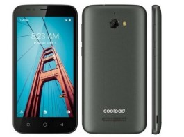 Coolpad-Defiant-launching-soon-in-India