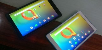 Alcatel-A3-10-Tablet-launched-with-Android-Nougat