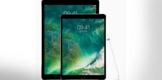 Apple-iPad-Pro-2017