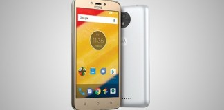 Moto-C-Plus-Launch-in-India