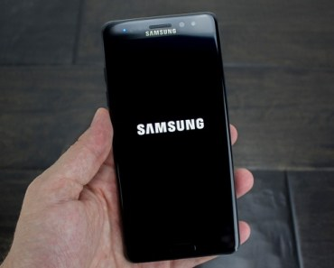 Upcoming all new Samsung C10
