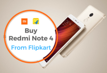xiaomi-redmi-note-4-on-flipkart-flash-sale