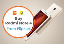 xiaomi-redmi-note-4-on-flipkart-flash-sale