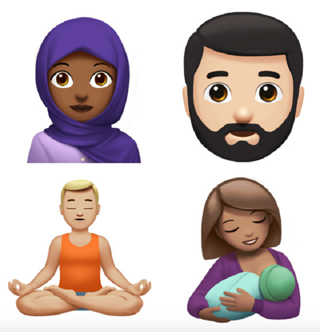 apple-new-emojis