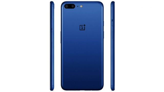 oneplus-5-mobile-in-new-color