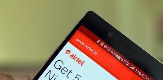Airtel-New-Offers