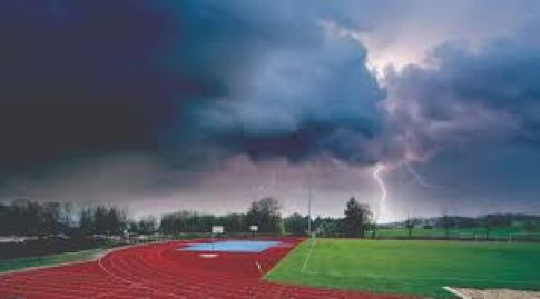 Best Weather Resources/Tools to Keep Your Organization Safe