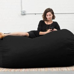 Bean Bags Chair Fishing Side Tray The Best Large Bag Chairs For Your Rec Room Dorm And Are Kid Right Not So Fast There S A Whole New Generation Of Built With Adult Sized Bodies Comfort In Mind They Re