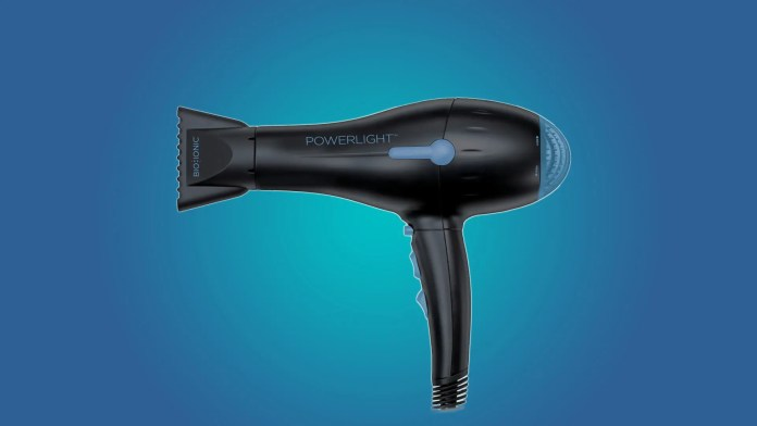 The Best Hair Dryers For Every Budget And Hair Type Techheading