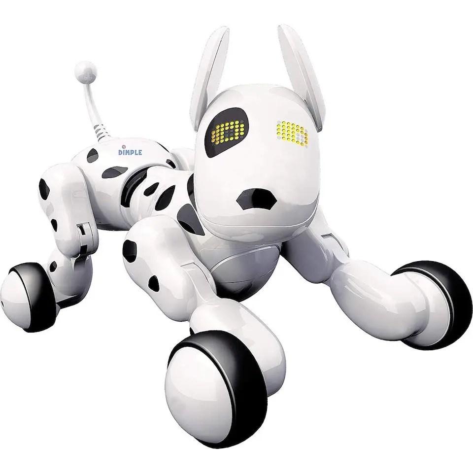 the 7 best robot