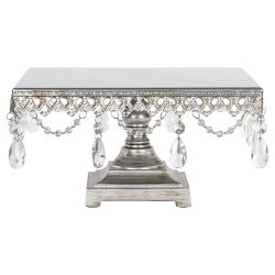 Best cake stands