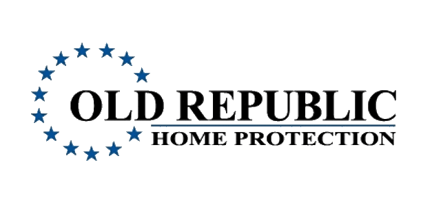 Best Home Warranty Companies In Texas 2017 Hum Home Review