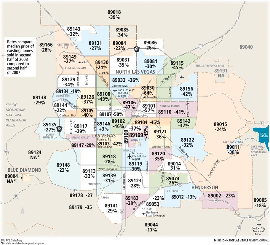 Area Code Map Colorado Springs