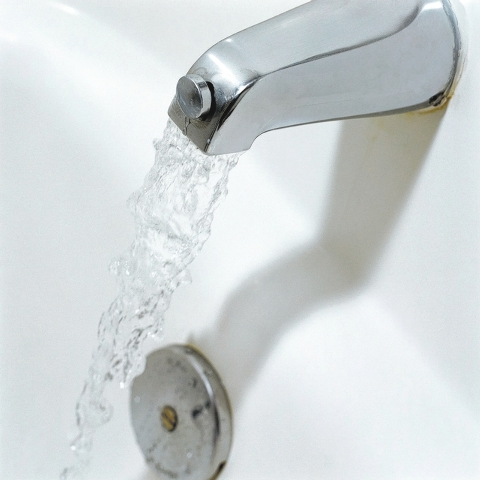 shower diverter problem can be quickly
