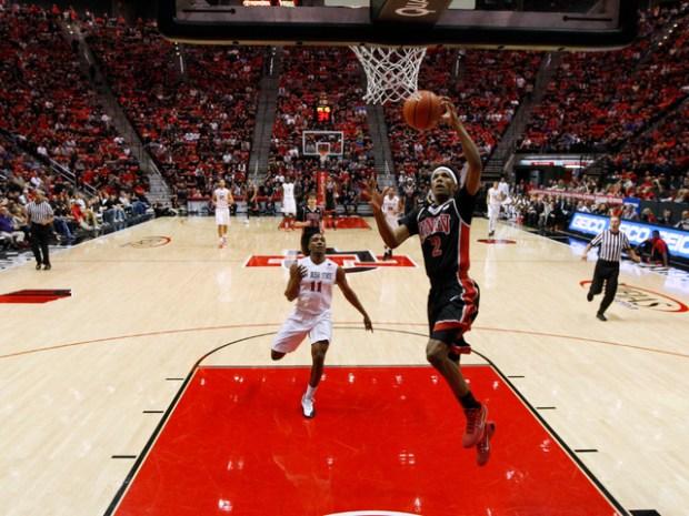 Sdsu+Basketball+Tickets
