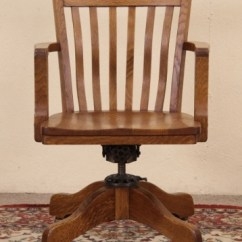 Las Vegas Office Chairs Chair Stand Wooden Fell Out Of Favor In 1990s Review The 19th Century Has Changed With Technology Base Became
