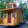 Tiny Houses Prove Size Doesn T Matter Las Vegas Review