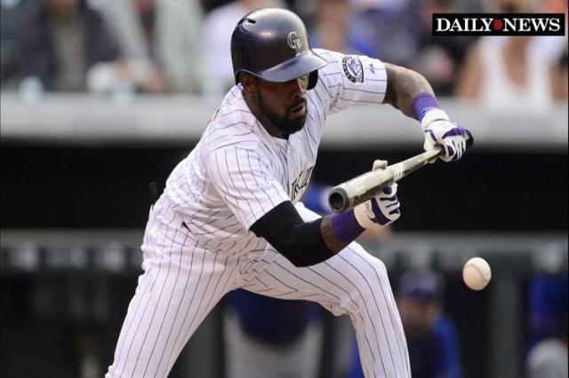 51s Baseball – Page 92 – Las Vegas Review Journal