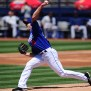 The 51s Beat Colorado Springs Sunday The Third Time In