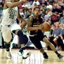 Here S What S Happening At Nba Summer League Day 4 Blog
