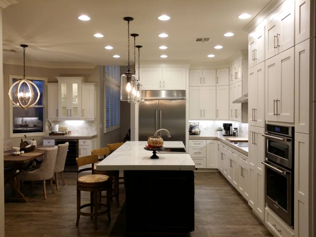 redesigning a kitchen gel mats what to keep in mind when designing or las designer kitchens and baths two out of five homeowners choose either quartz granite countertops