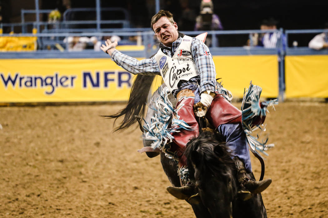 Sports Las Vegas Review Journal