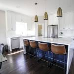 Bar Stool Height Should Conform To Counter Height Las Vegas Review Journal