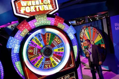 quatro casino canada review Casino