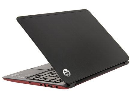 HP Envy 4-1025TU