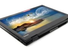 Toshiba E45W–C4200WX