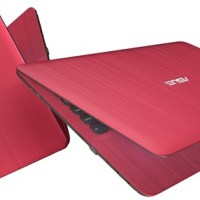 Asus X441UV Laptop Gaming Murah 5 Jutaan Dengan i3-6006U dan GeForce GT920MX