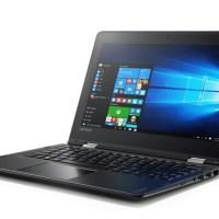 Lenovo Yoga 310 Harga Spesifikasi
