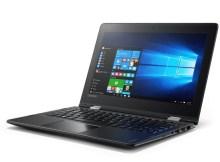 Harga dan Spesifikasi Lenovo Yoga 310