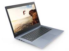 harga Lenovo IdeaPad 120s 14IAP dan spesifikasi