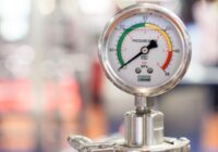 4 Tips to Using a Hydraulic Pressure Test Kit
